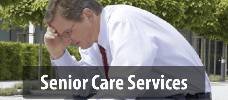 Senior-Care-Services