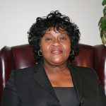 Marily Thompson, LCSW - West County Psychological Associates